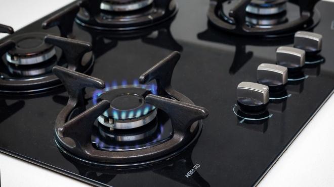 Правительство продлило еще на 20 дней режим специальных обязательств на рынке газа. Цена пока не будет меняться