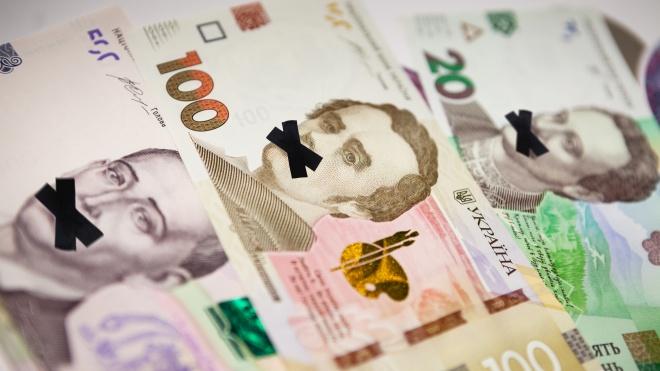 В Украине выросла минимальная зарплата — на тысячу гривен