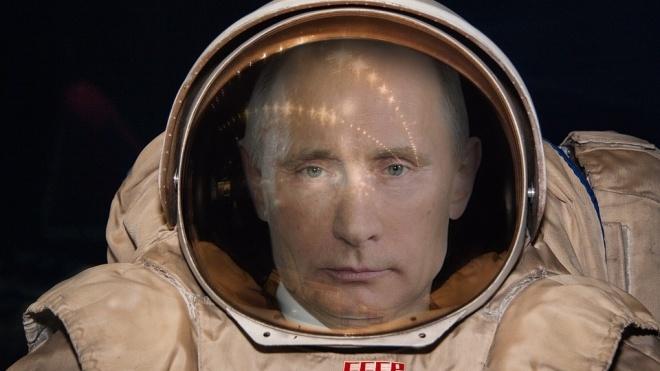 Российский суд постановил, что иски против администрации Путина «нарушают конституционный строй»