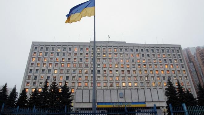 «Маніпуляція неприпустима». ЦВК оскаржить рішення суду за позовом Гриценка про передвиборчу агітацію