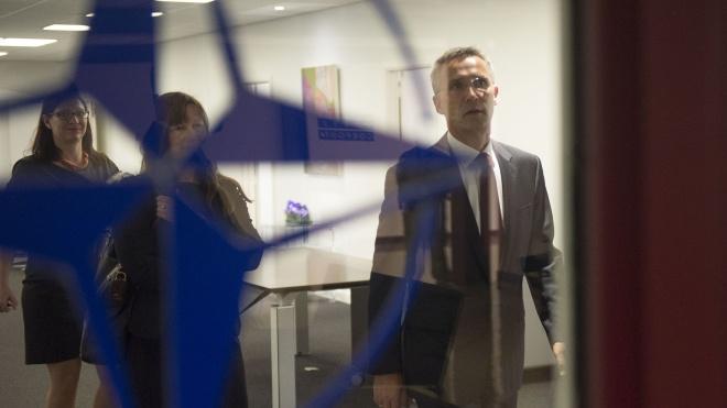 НАТО оголосило дату саміту, на якому плануватимуть майбутнє на 10 років. Україна закликала врахувати її наміри