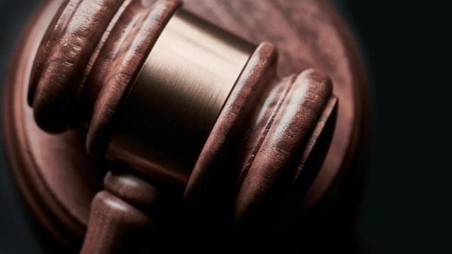Суд в Сингапуре впервые вынес смертный приговор через Zoom