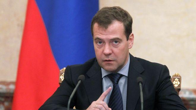 «Коммерсант»: Россия готовит санкции против украинских компаний и политиков