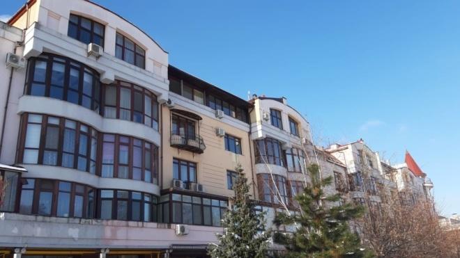 Элитную квартиру Януковича в Киеве будут задавать в аренду. Ее оценили в 36 млн грн и передали управляющему