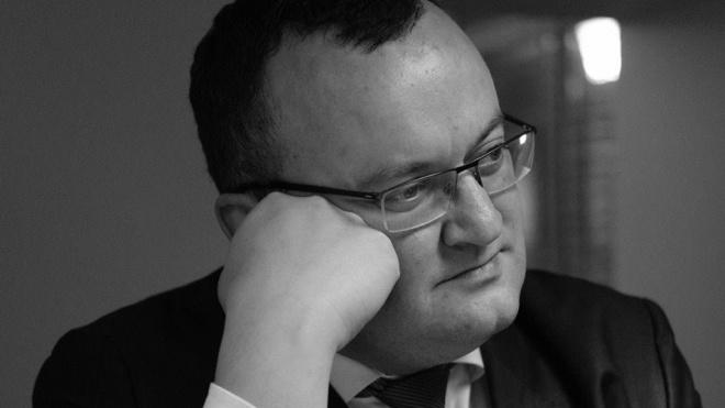 Верховний суд скасував поновлення на посаді мера Чернівців Каспрука