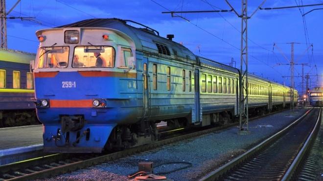 «Укрзалізниця» повернула пасажирам 130 мільйонів гривень за квитки на потяги, скасовані через карантин