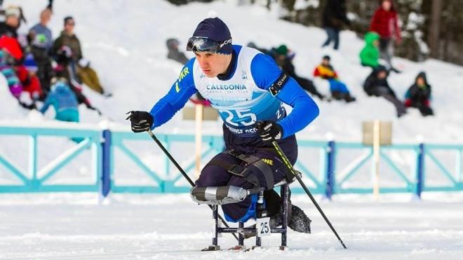 Українські паралімпійці стали найкращими на Чемпіонаті світу в Канаді, вони здобули 42 медалі