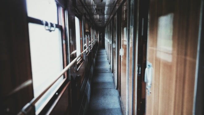 «Укрзалізниця» возобновит предварительную продажу билетов до 26 ноября