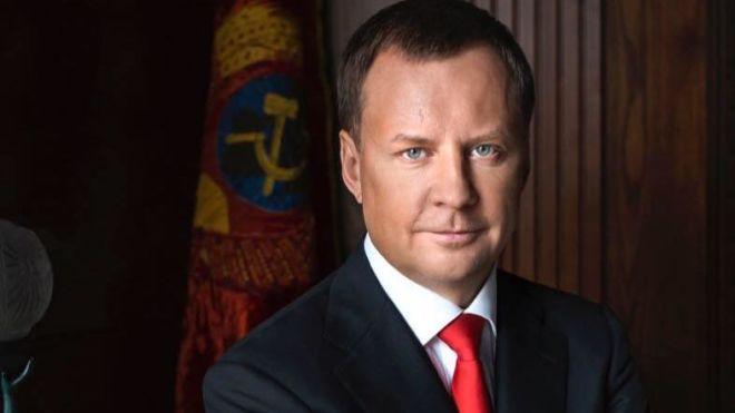 Російський суд закрив справу проти Вороненкова, якого вбили півтора року тому