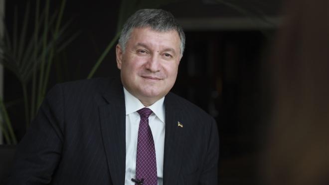 Зеленский допустил отставку Авакова, если подозреваемых в убийстве Шеремета оправдают