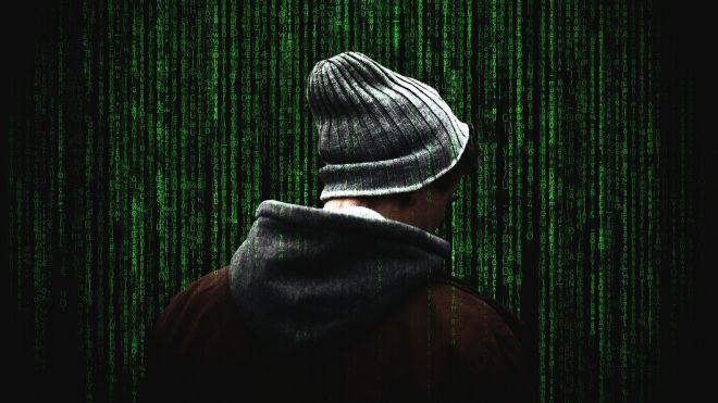 Трех хакеров из Украины арестовали по запросу США: что о них известно
