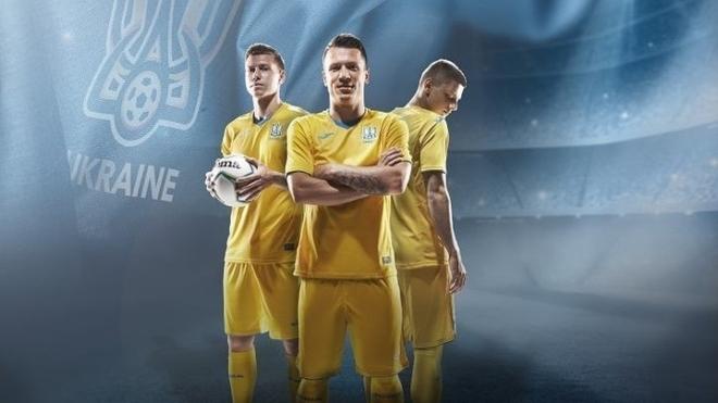 Шевченко оголосив заявку збірної України з футболу на Євро-2020. Хто туди увійшов?
