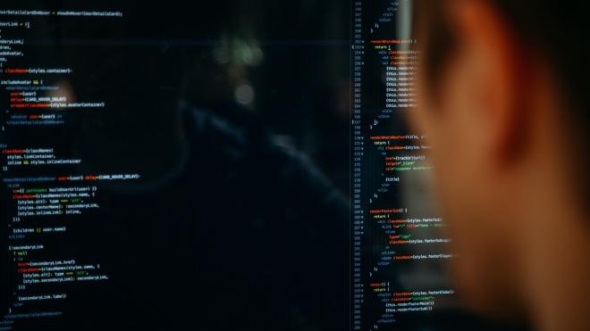 Фонд «Таблеточки» восстановил полноценную работу сайта после хакерской атаки