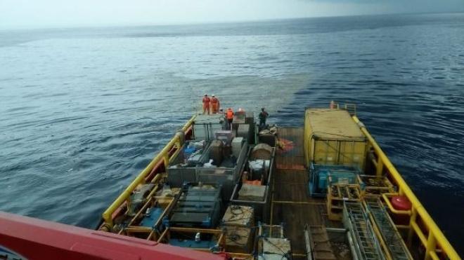Катастрофа літака в Індонезії: лайнер був новий, він літав 2 місяці