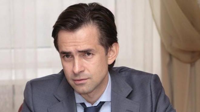 Зеленский ввел в состав СНБО министра экономики Любченко