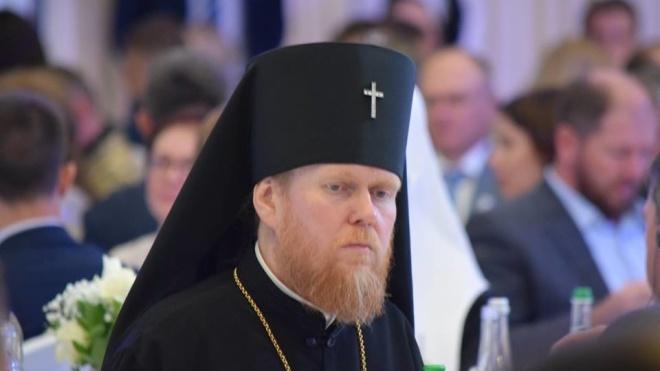 В УПЦ КП спростували чутки про призначення на 22 листопада Об'єднавчого собору