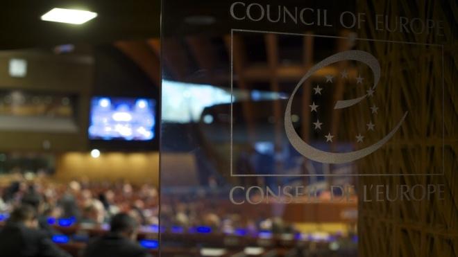 В Совете Европы начался отбор кандидатов на должность генсека. Украина предлагает выбрать женщину