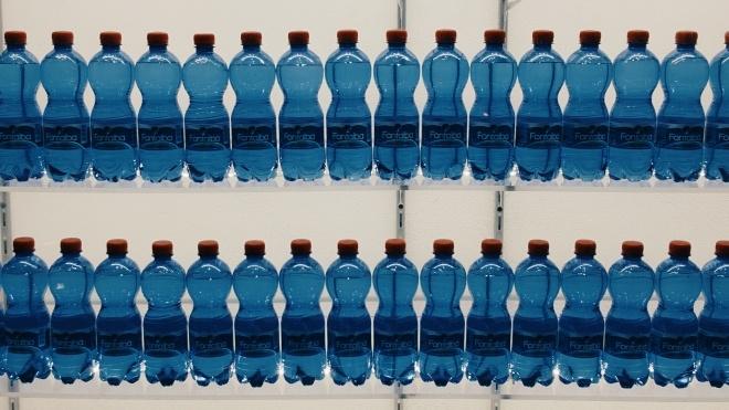 43 тисячі людей лишилися без води в Донецькій області. Її почнуть підвозити тільки завтра