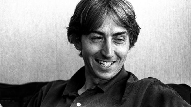 Помер засновник та вокаліст британського рок-гурту Talk Talk Марк Голліс