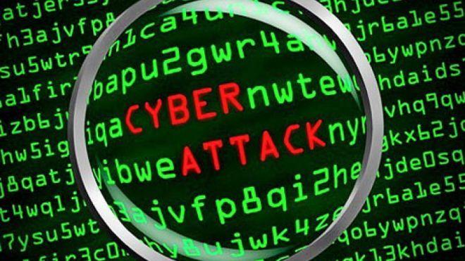 Трамп зняв обмеження на кібератаки проти ворогів США