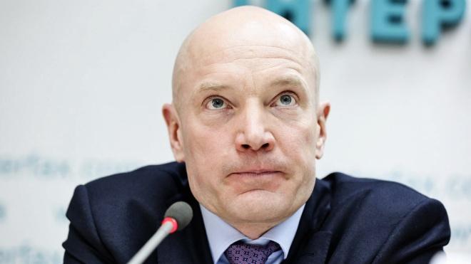 «Инициатива шла не с моей стороны»: бизнесмен Фиала рассказал, почему решил приобрести «Украинскую правду»