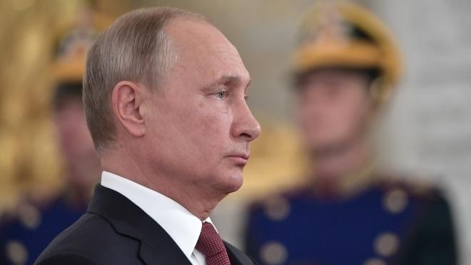 Підземний бункер на 16 поверхів і дві аквадискотеки. Російські ЗМІ оприлюднили нові деталі про «палац Путіна»
