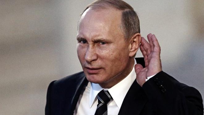 Поясніть, як Україна веде переговори з Росією? І чим «нормандський формат» відрізняється від Мінського процесу?  Максимально коротко