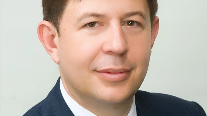 Соратник Медведчука став власником телеканалу «112 Україна»