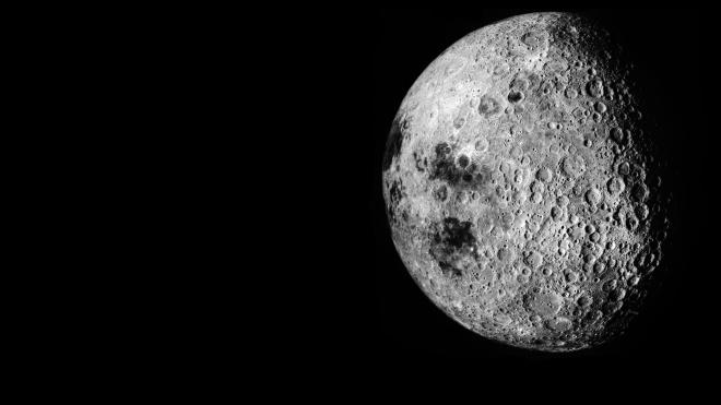 Розгадати історію Всесвіту і виростити картоплю в космосі. Навіщо Китай першим посадив зонд на зворотному боці Місяця