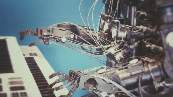 Штучний інтелект «зняв» короткометражку. Нейромережа самостійно написала сценарій, створила музику та підібрала акторів
