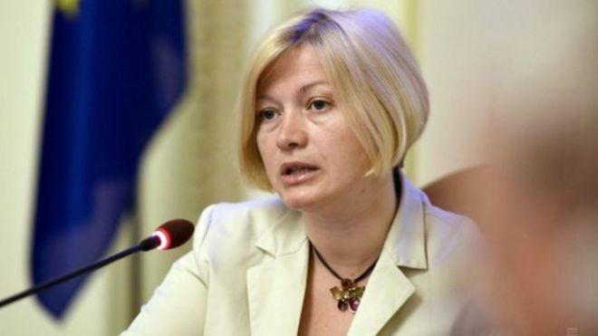 Трехсторонняя встреча в Минске: представители ОРДЛО настаивают на переговорах с Виктором Медведчуком