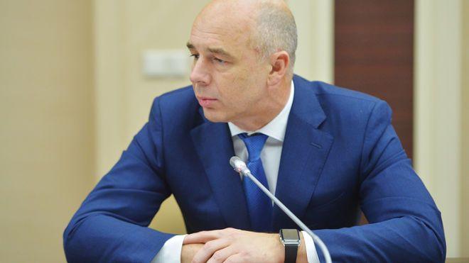 Россия собирается отказаться от долларов при торговле нефтью