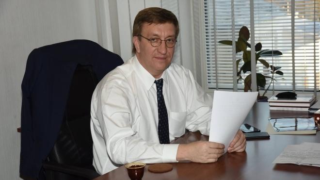 Главой Службы внешней разведки стал Владислав Бухарев