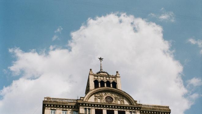 Хрещатик може стати об'єктом Світової спадщини ЮНЕСКО