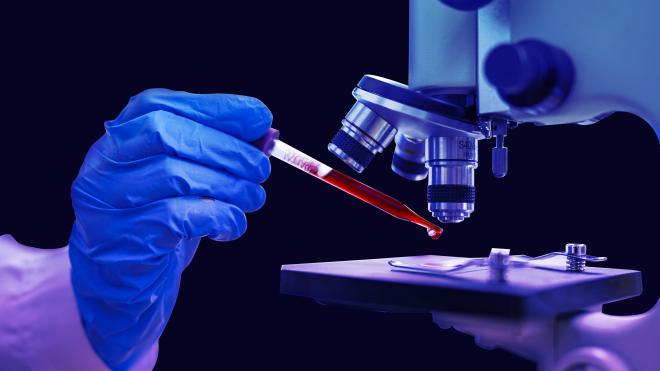 МОЗ: Масове тестування українців на антитіла до коронавірусу можуть розпочати наступного тижня