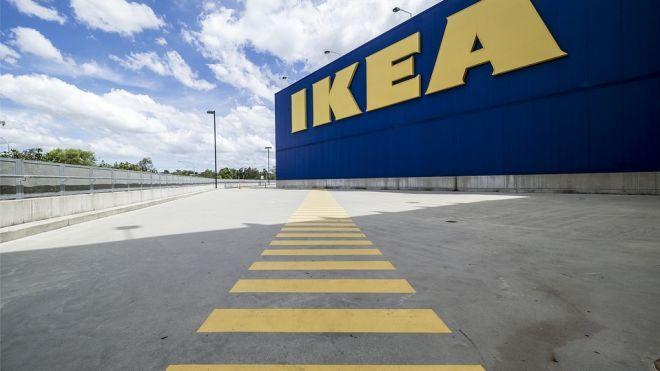 В українському онлайн-магазині IKEA вже можна зробити покупки