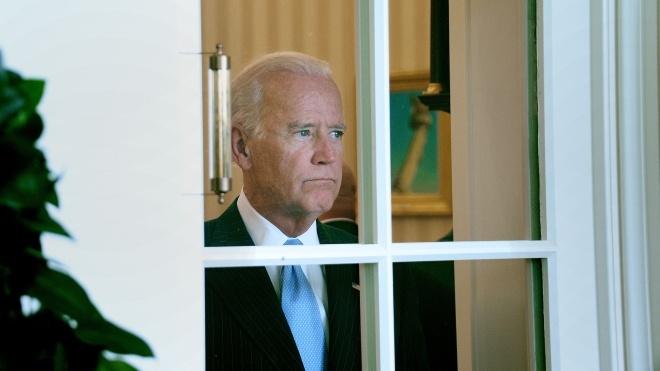 Демократ Джо Байден намерен баллотироваться в президенты США. Республиканские медиа припомнили ему Украину: увольнение генпрокурора Шокина и дело бизнесмена Злочевского. Что происходит?