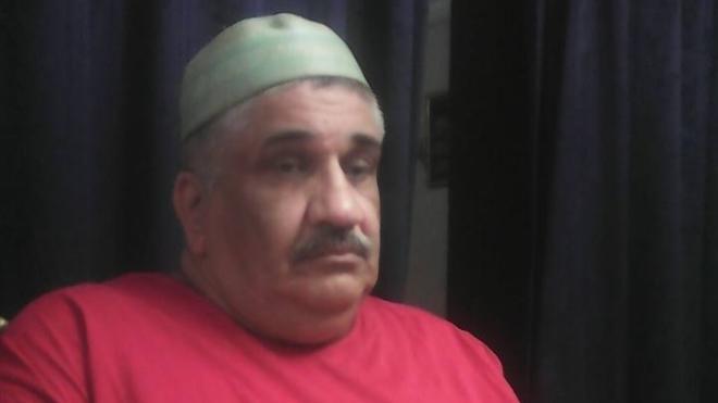 Провідного єгипетського журналіста заарештували за «фейки». У тюрмі він заразився коронавірусом і помер