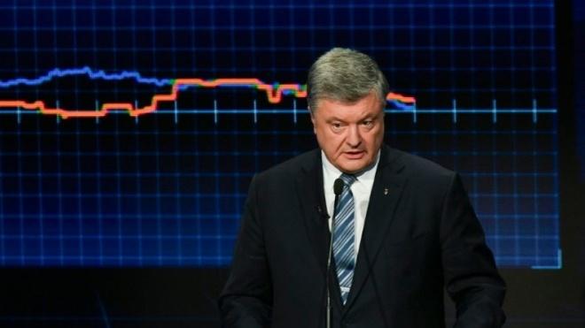 Депутатам фракции Порошенко объяснили, как комментировать расследование Bihus.Info об угольных схемах Медведчука