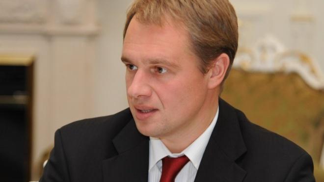 Ексголова Держкомтелерадіо часів Януковича очолив Службу з питань інформаційної політики Офісу президента
