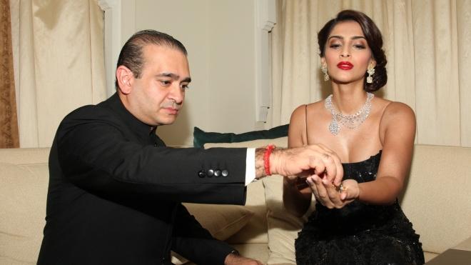 У Лондоні судять ювеліра, який вкрав у індійського банку $2 млрд. Це рекордне розкрадання для Індії