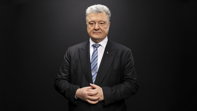 Петр Порошенко дал большое интервью «Украинской правде» (наконец-то). Мы выбрали главное