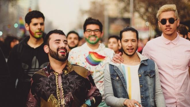 Шотландія першою в світі запроваджує вивчення в школах прав ЛГБТ-спільноти