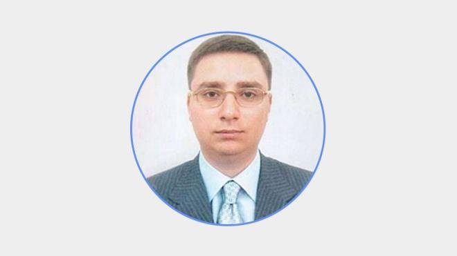 «Він двічі помирав». Журналісти з'ясували прізвище українського бізнесмена, затриманого у Франції