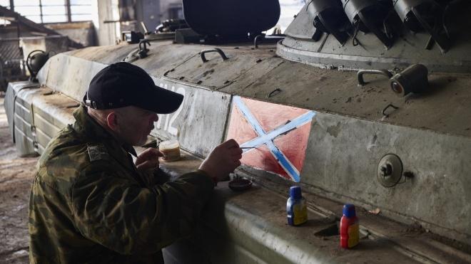 «Роскомнагляд» перевірить у TikTok ролики про російських військових на Донбасі та обіцяє їх блокувати