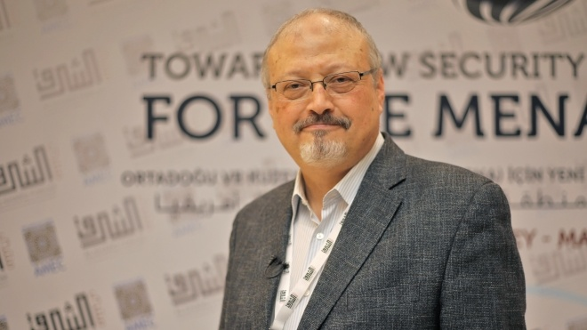Зникнення журналіста Хашоггі. Версії Саудівської Аравії про «випадкове вбивство» не вірять, а Туреччина обіцяє розповісти «всю правду»