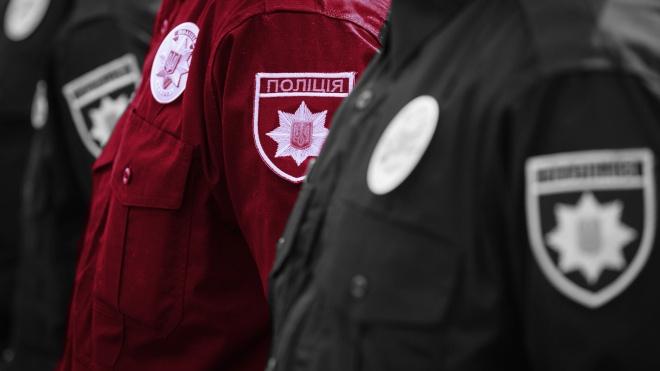 Зґвалтування в Кагарлику: суд заарештував ще двох правоохоронців
