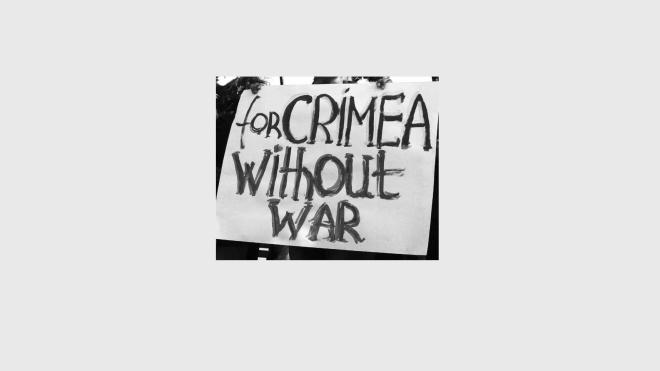 «Суди перетворилися на місце постійних зустрічей». Публікуємо уривок з нової книги російської правозахисниці «У пошуках війни: 5 років у Криму»