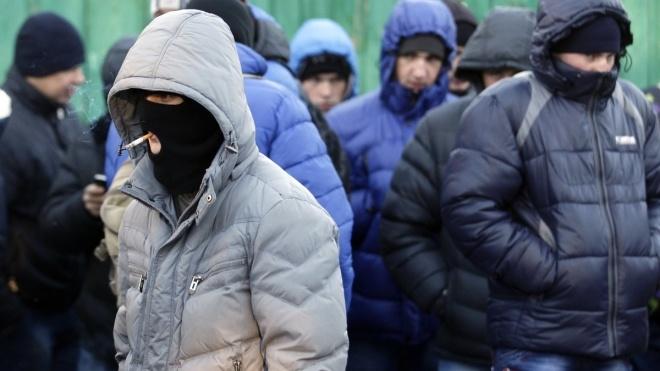 Криминальный авторитет и «король контрабанды». Сообщник Крысина на суде назвал фамилии организаторов «титушек» на Евромайдане