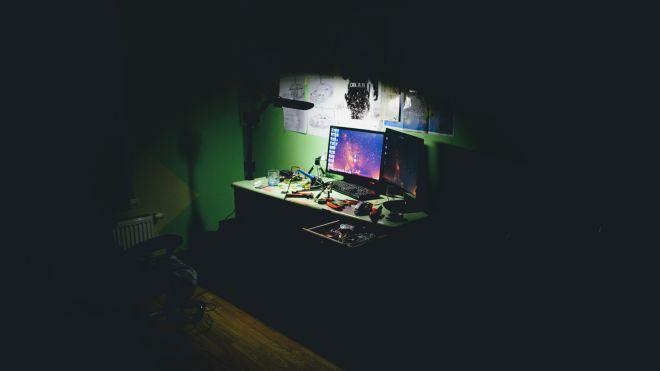 Израильская компания, занимающаяся кибербезопасностью, раскрыла методы российских хакеров